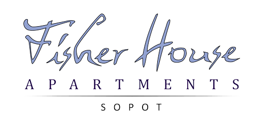 Fisher House Apartments in Sopot