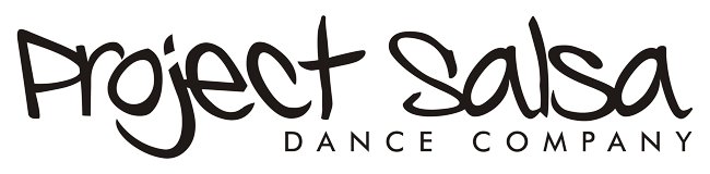 Project Salsa DANCE COMPANY