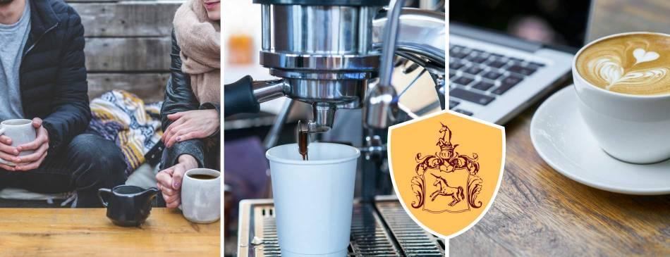kawa-kawiarnia-autostrada-a1-lodz-relaks-spotkanie-logo