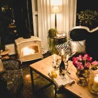 romantyczna-kolacja-walentynki