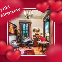 walentynki-lodz-prezent-romantyczna-kolacja-2020
