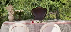 """""""Ceremonia"""
